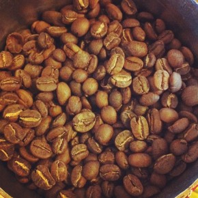 Coffee Subscription Roundup Review