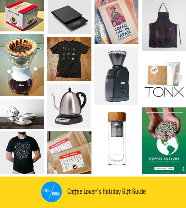 2012-coffee-lover-holiday-gift-guide-FRSHGRND