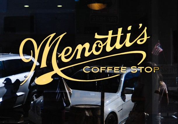 menottis-coffee-shop-venice-FRSHGRND-1898