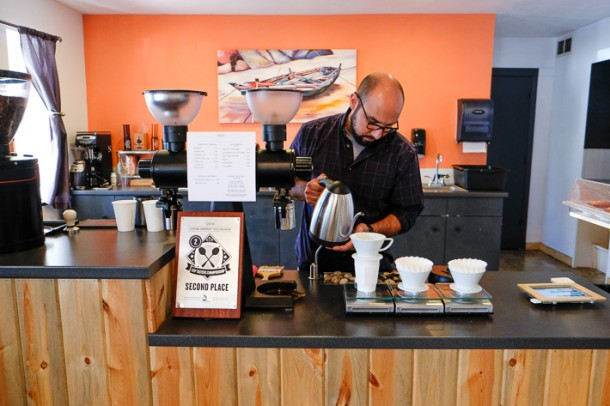 sweetbloom-coffee-roaster-cafe-denver-colorado-frshgrnd.com-1-3